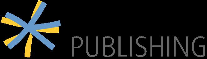 Блог на Locus Publishing
